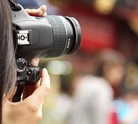 camera-1081821__180