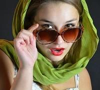 sunglasses-84876__180