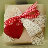 gift-1196258_1280