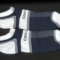 socks-59638__340