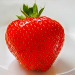 strawberry-361597__340