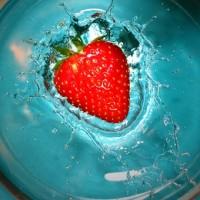 strawberry-843202__340