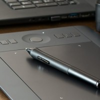 graphics-tablet-1964816__340