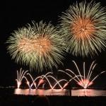 fireworks-535198__340