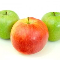 nice-apples-214170__340