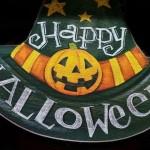 halloween-973853__480