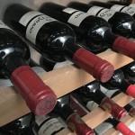 wine-2735580__480