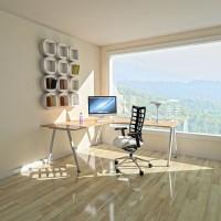 architecture-2804083__480
