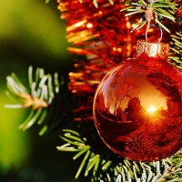 christmas-1103957__480