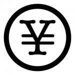 yen-2719010__480
