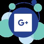 グーグルアカウントが作成できない 年齢制限に引っかかり登録画面が出ない時の対処法