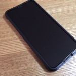 IphoneXガラスフィルムランキング上位のOAproda全面保護フィルムを使った感想を口コミ