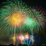 fireworks-180553__480