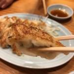 浜松餃子がおいしい!中華料理孫悟空が子連れにおすすめ3つのポイント