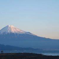 mountain-1802794__480