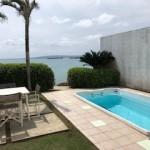 クリスタルヴィラ宮古島砂山ビーチ シュノーケリング&プールが楽しめた旅行記ブログ